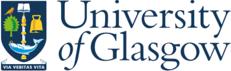 Glasgow School of Art and University of Glasgow Collaboration - New Dialogics Case Study image #2