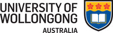 University of Wollongong, Australia - ponds and other wetlands image #3