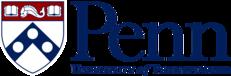 2021 Student Engagement - University of Pennsylvania & Yale University - USA image #2