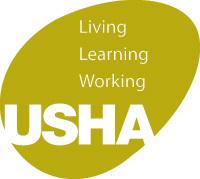 USHA image #1