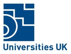 Universities UK image #1