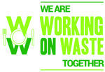 Working on waste: get involved to help reduce food waste - with toolkit image #1