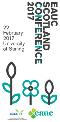 Sustainability at the University of Stirling image #1