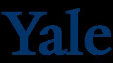 2020 Student Engagement Finalist: Yale University - USA image #2