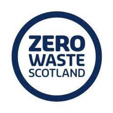 Zero Waste Scotland - Litter Prevention Action Plan  image #1