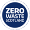 Zero Waste Scotland's Pass it on Week 2015 image #1